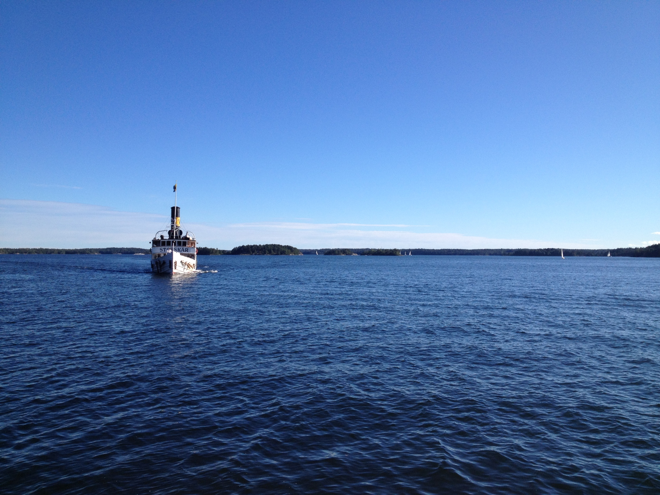 grinda stockholm archipelagi island weekend tips mini guide hello getaway