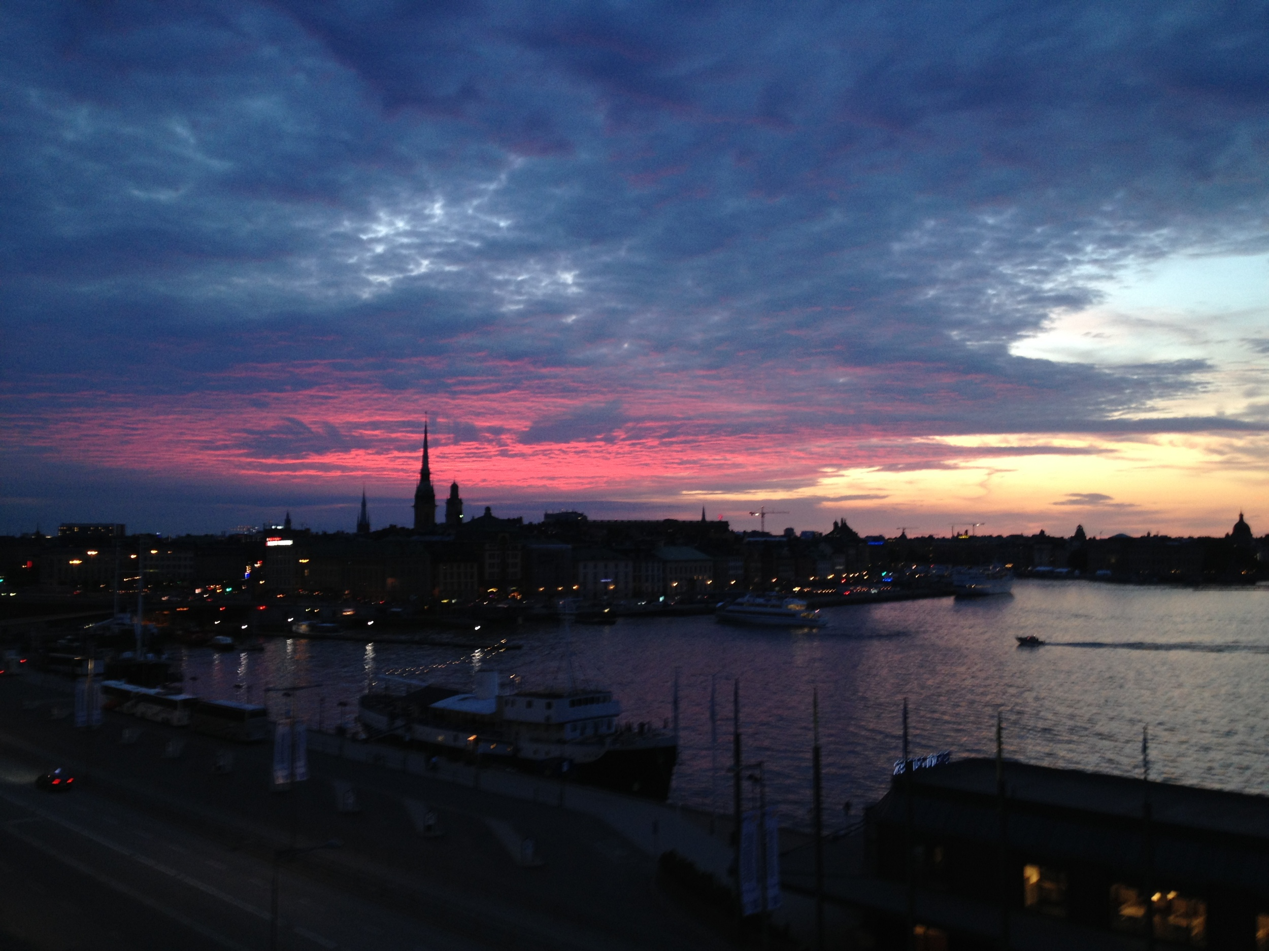stockholm sweden weekend guide travel tips hello getaway