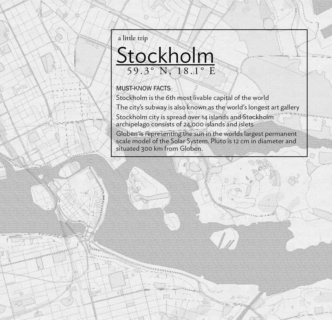 Stockholm mini guide_framsida.png