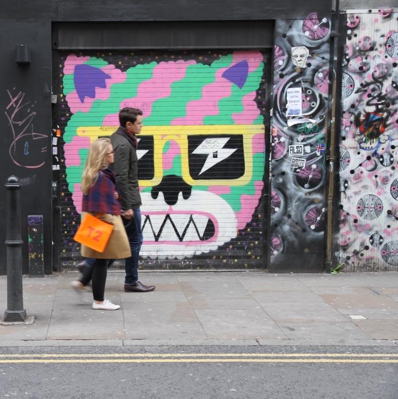 hello getaway city guide brick lane east london