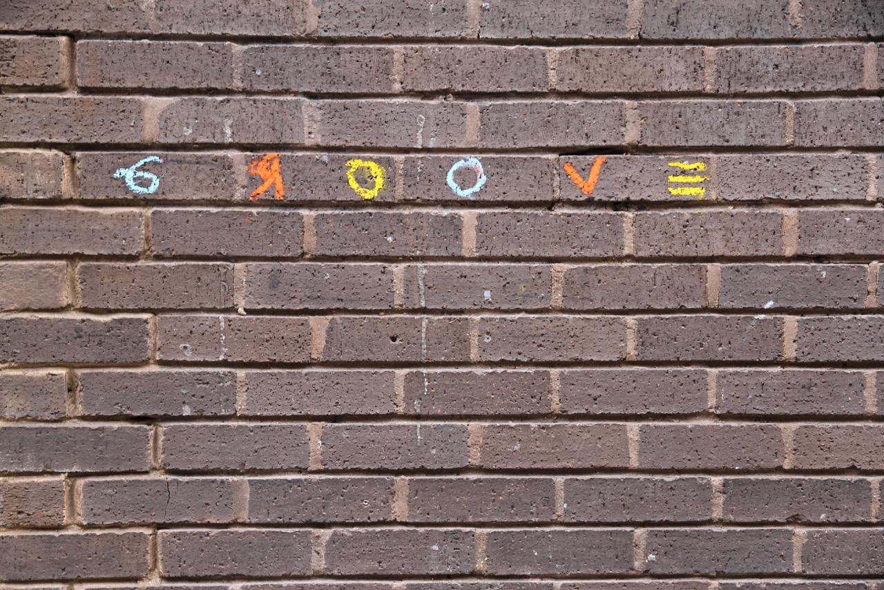 hello getaway city guide groove brick lane east london