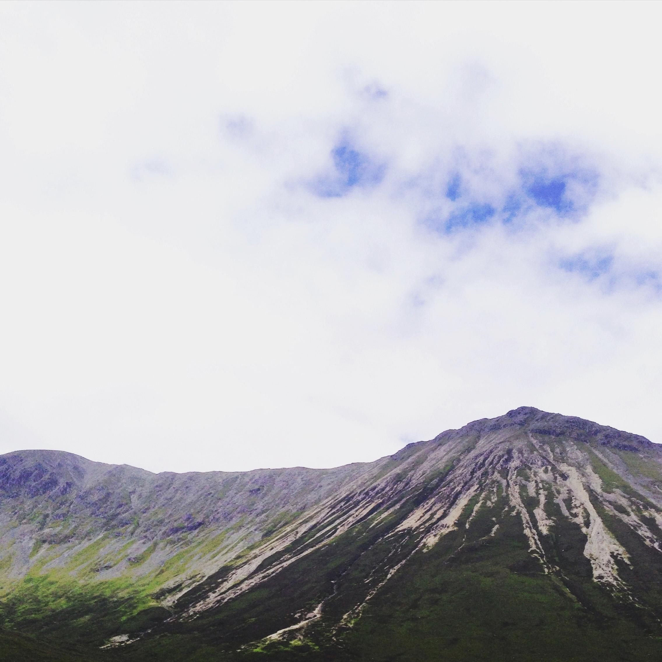 isle of skye, scotland, hello getaway