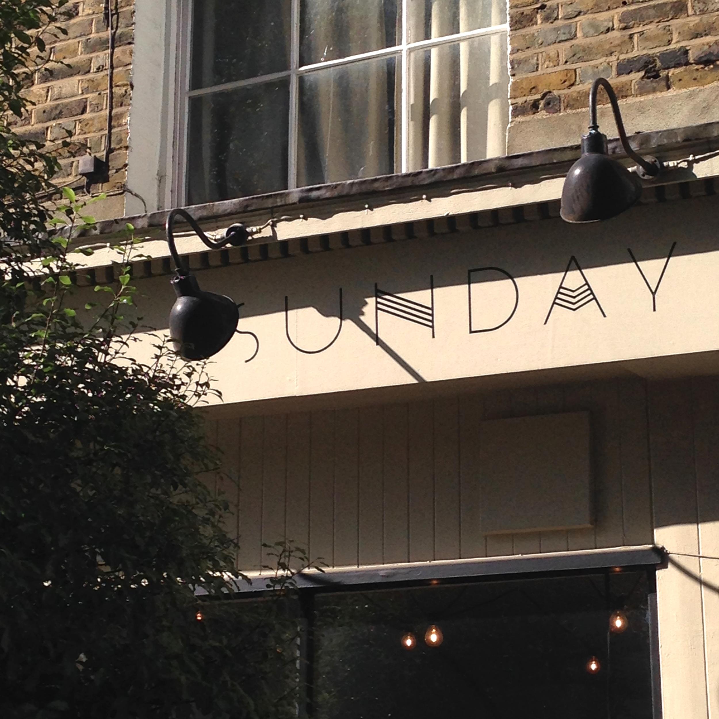 sunday islington best brunch london city guide hello getaway
