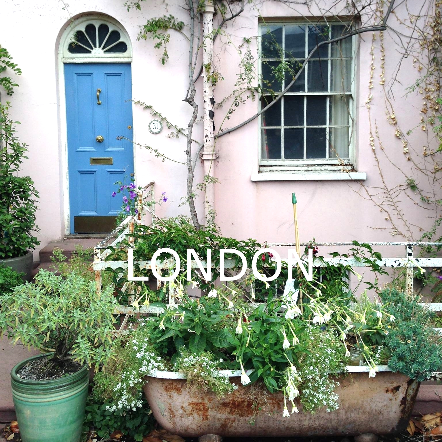 london miniature.jpg