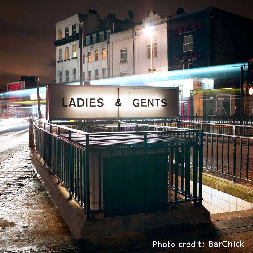 hello getaway city guide london ladies and gentlemen cocktail bar