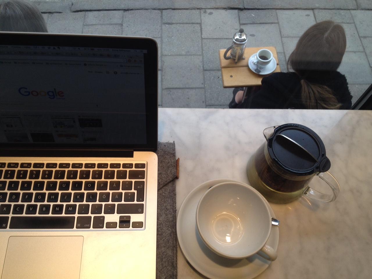 kaffe st paulsgatan stockholm weekend guide hello getaway café att arbeta på