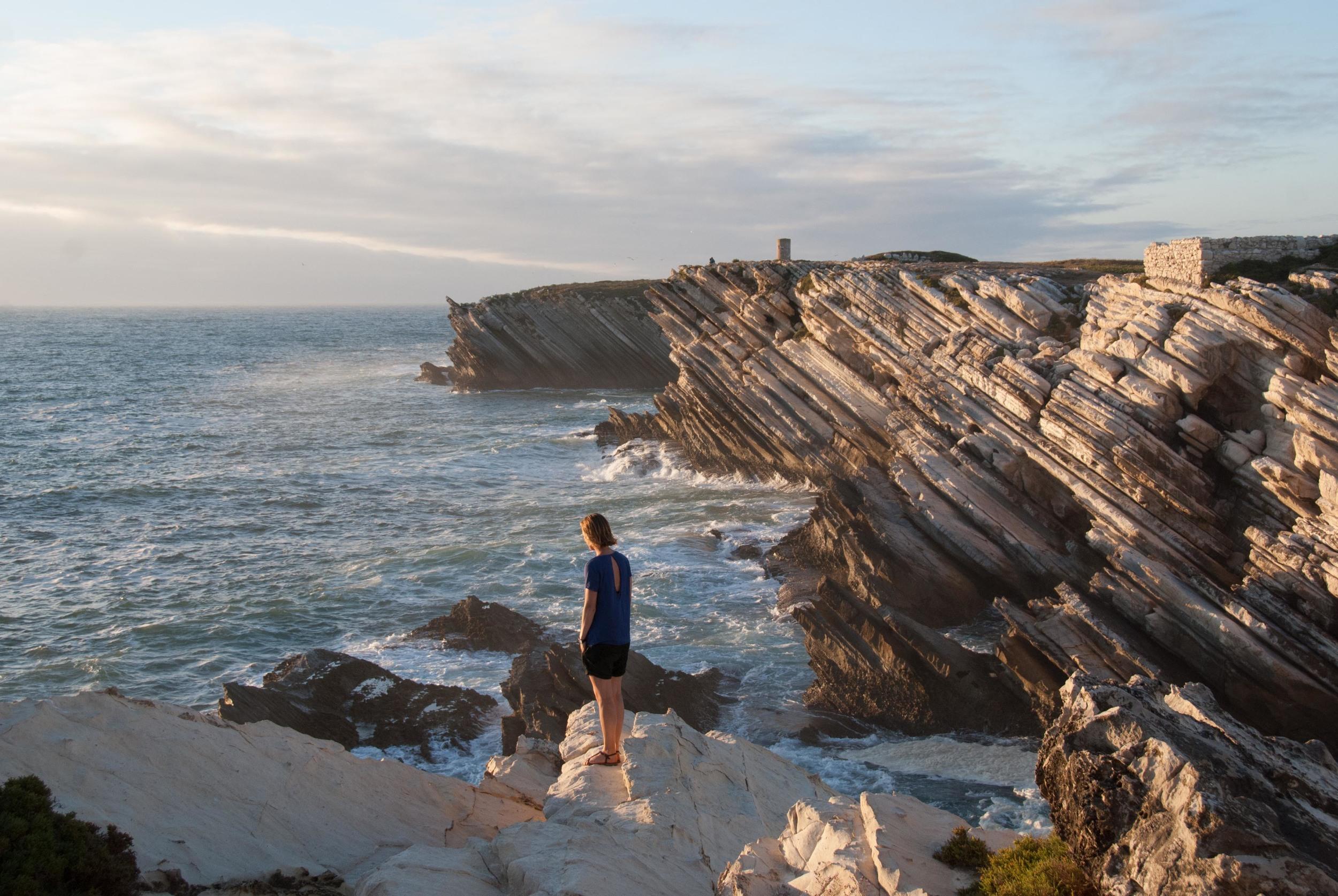 baleal cityguide hello getaway cliffs nature cityguide roadtrip