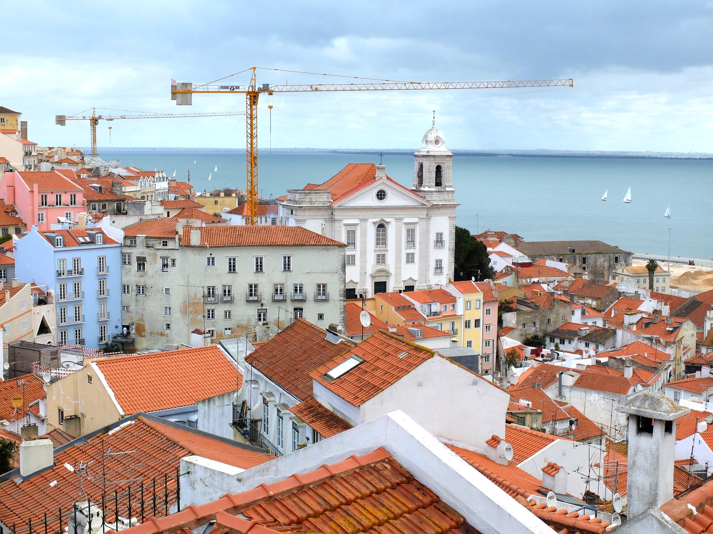 portugal view miradouro das portas do sol cityguide hellogetaway
