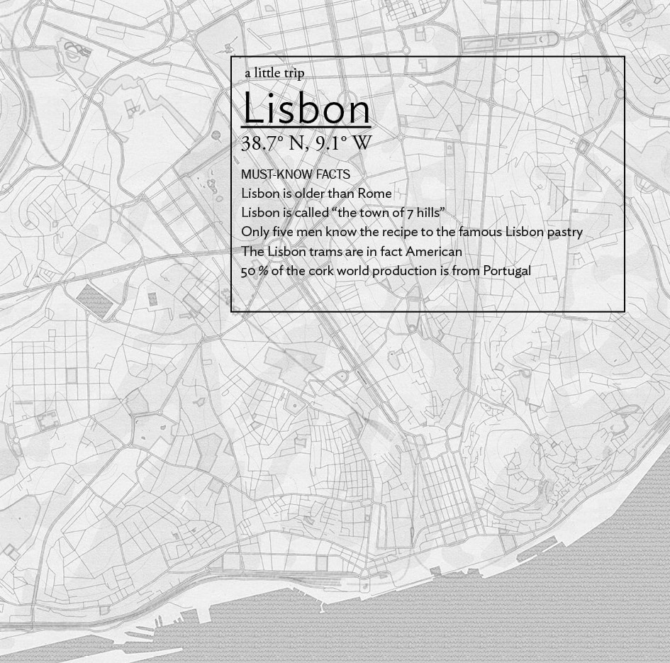 lisbon map_1.jpg