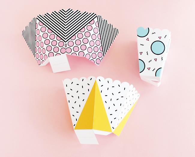 Pop-Popcorn-Box-steps4.jpg