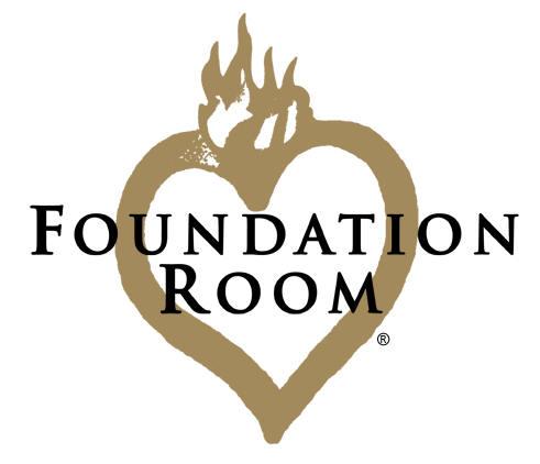 Foundation-Room-logo-on-white.jpg