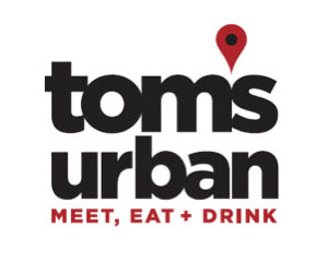 toms_urban_300.jpg