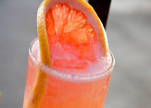 Grapefruit Collins.jpg