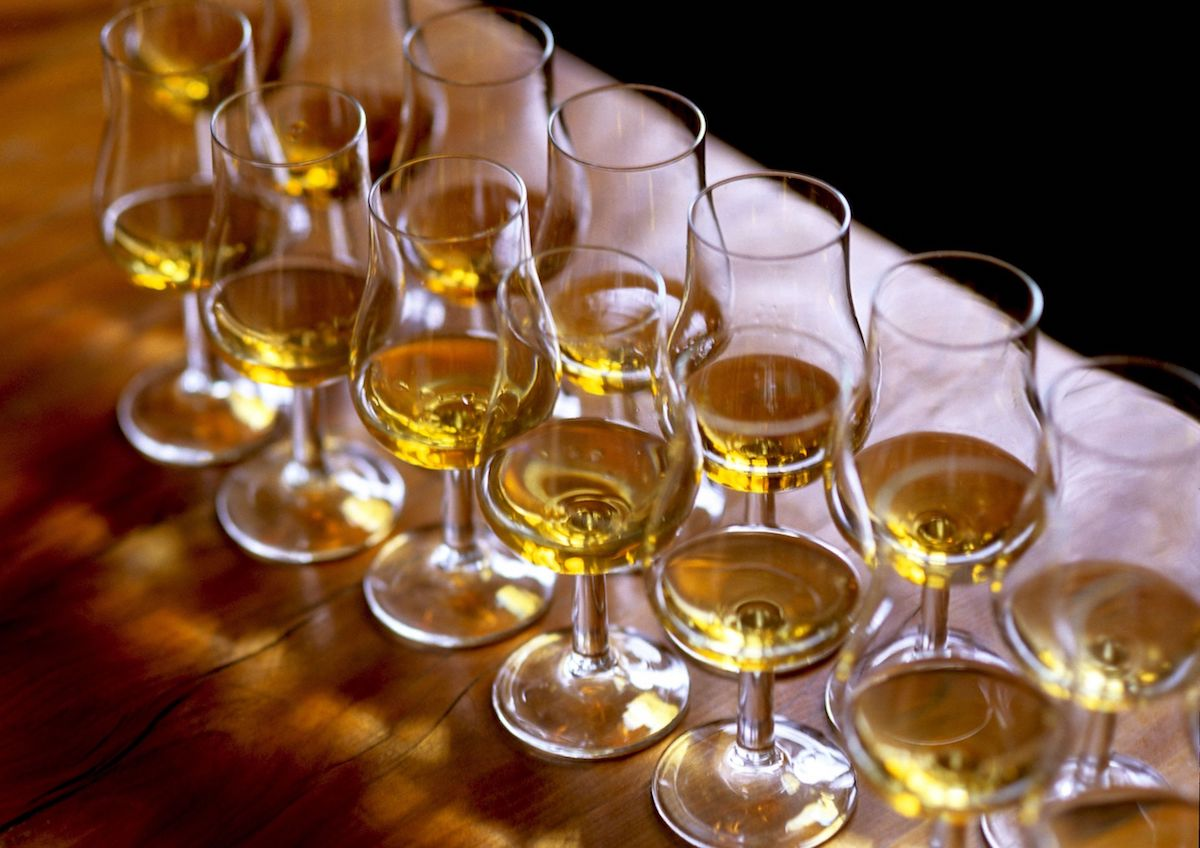 Scotch-Tasting.jpg