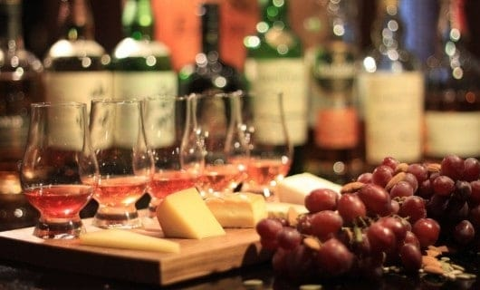 whsiky-flavour-whisky-cheese-530x320.jpg