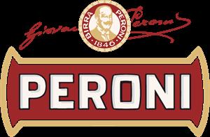 peroni-logo-D3E4CD5B5C-seeklogo.com.png