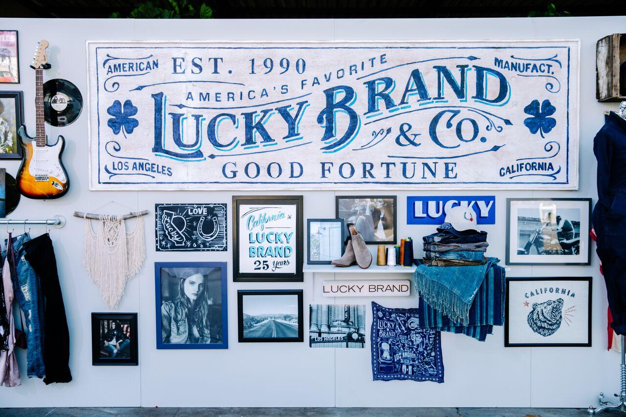 Lucky Wall.jpg