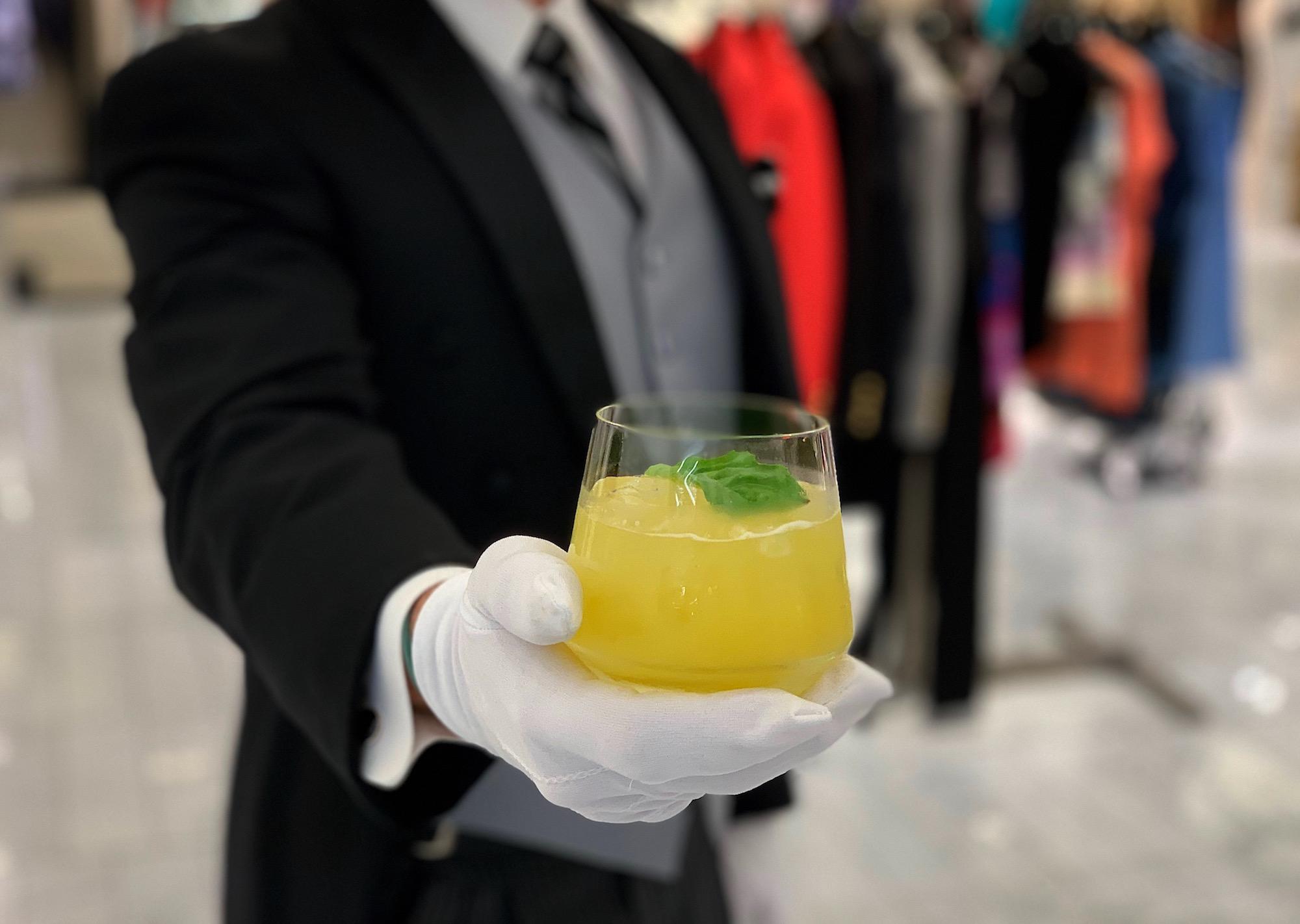 Butler Cocktail.jpg