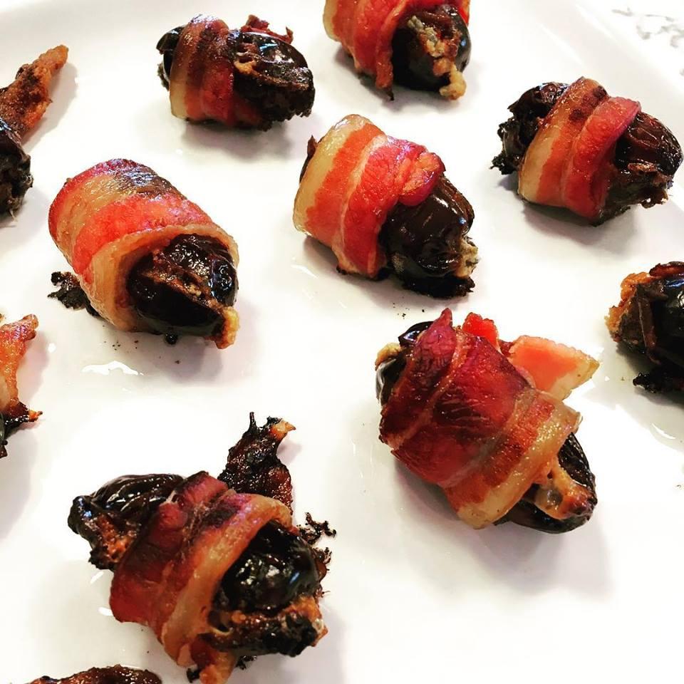 BLUECHEESE_Bacon_DATES
