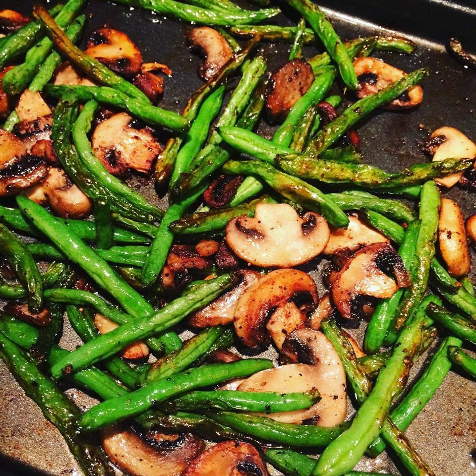 ROASTED_STRINGBEANS-and-MUSHROOMS.