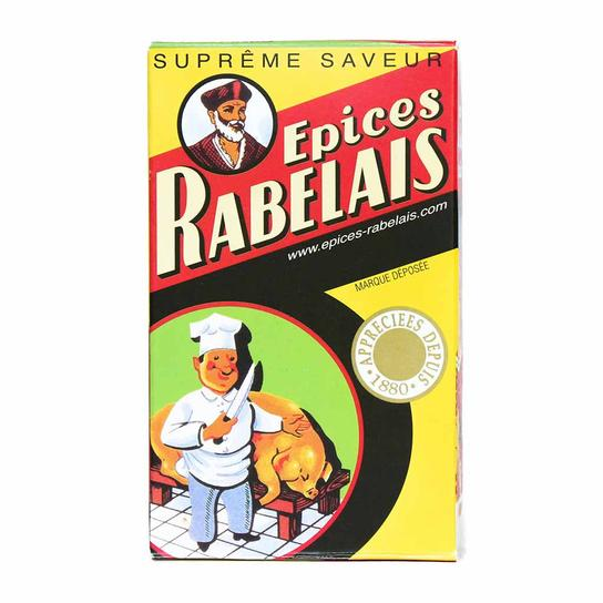 Epices_Rabelais_Spices_by_Provence_Epices.jpg
