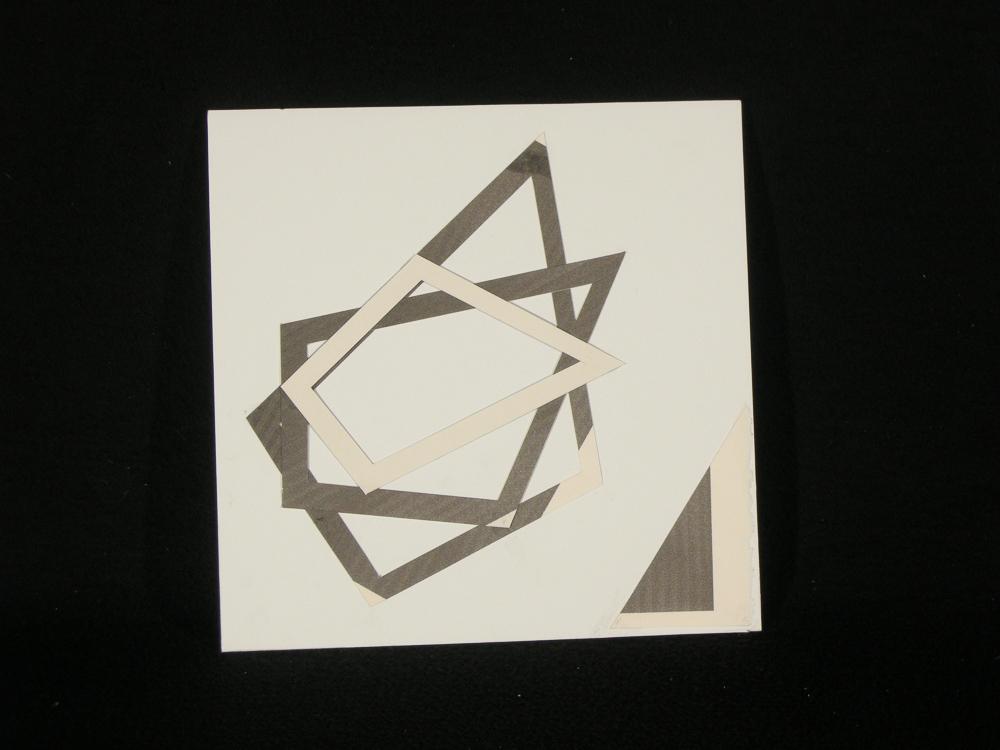 Polygon Unanymous