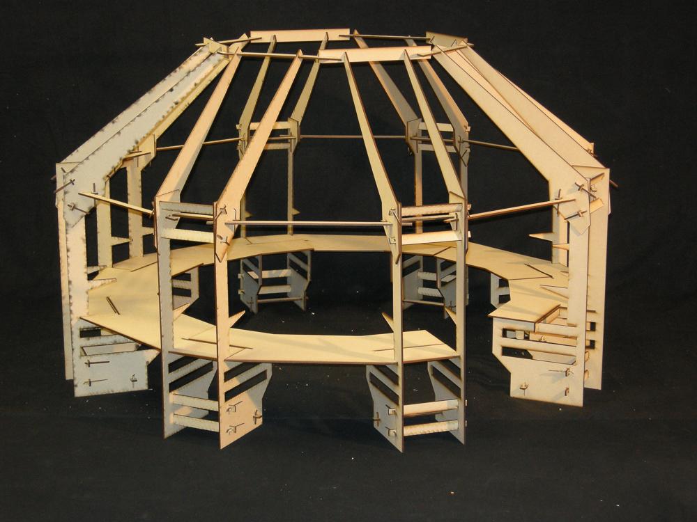 Kirk Drogsvold - Wiki House-11.jpg