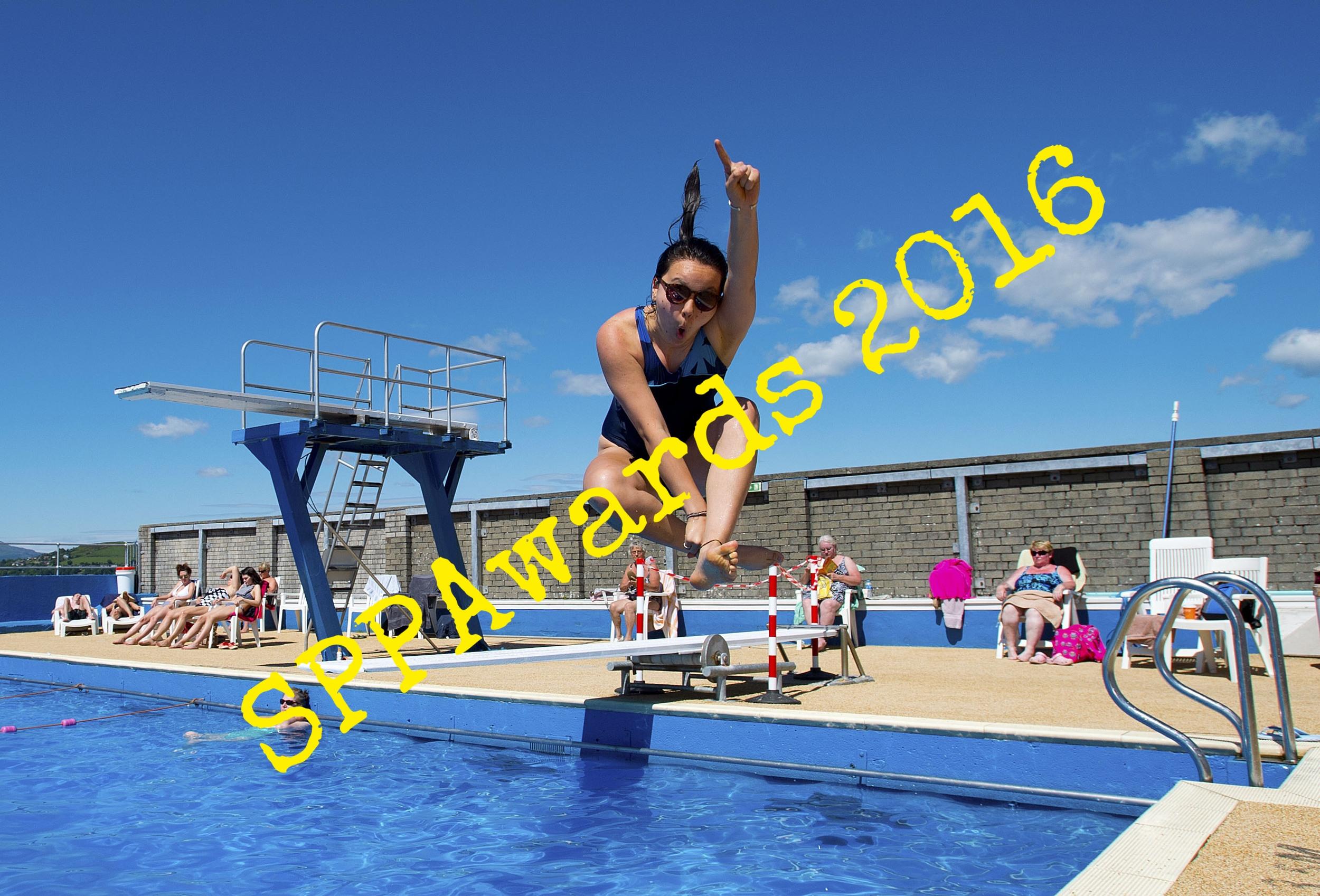 in pool effect.jpg