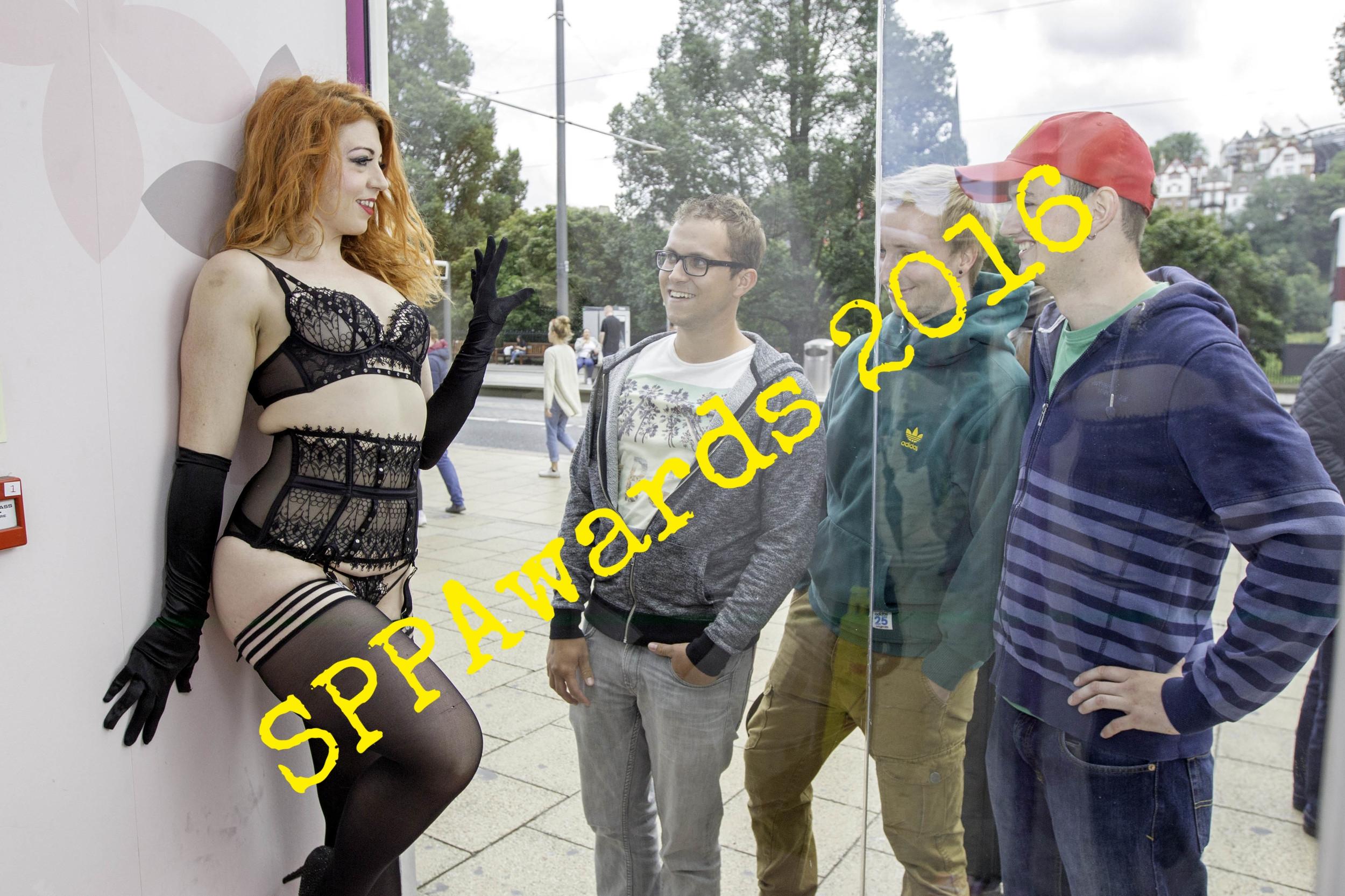 SPPA_MMcC_Arts and Entertainment_002_20150824_.JPG