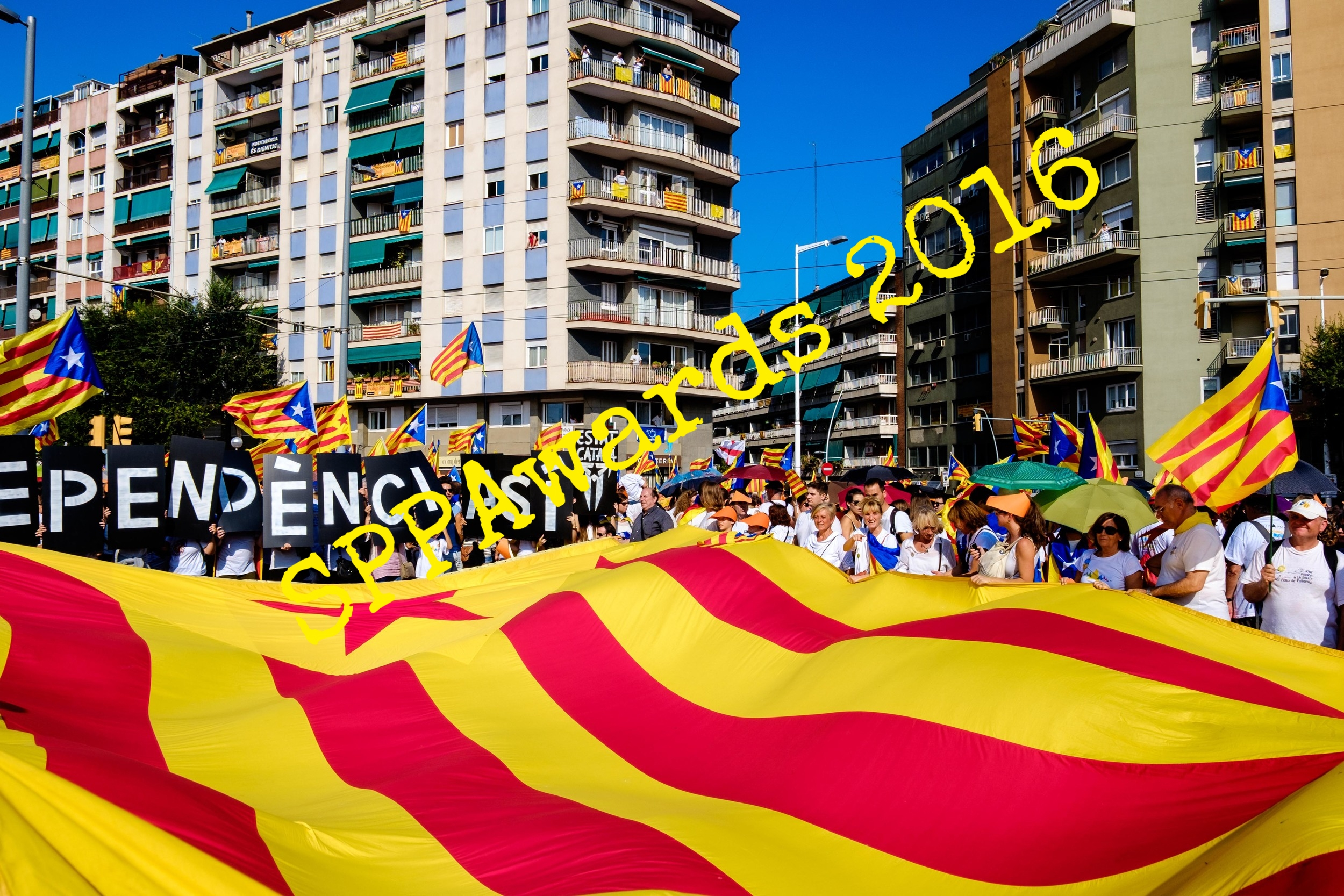 Politics Catalonia 1.jpg