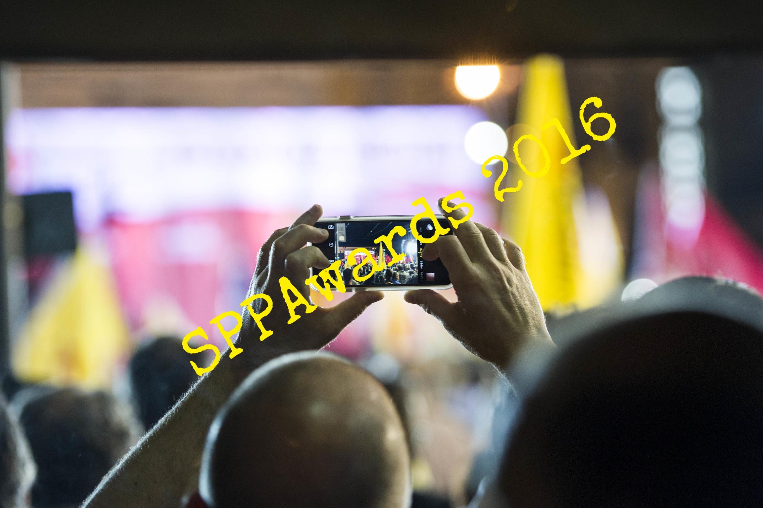 Greek election rally.jpg