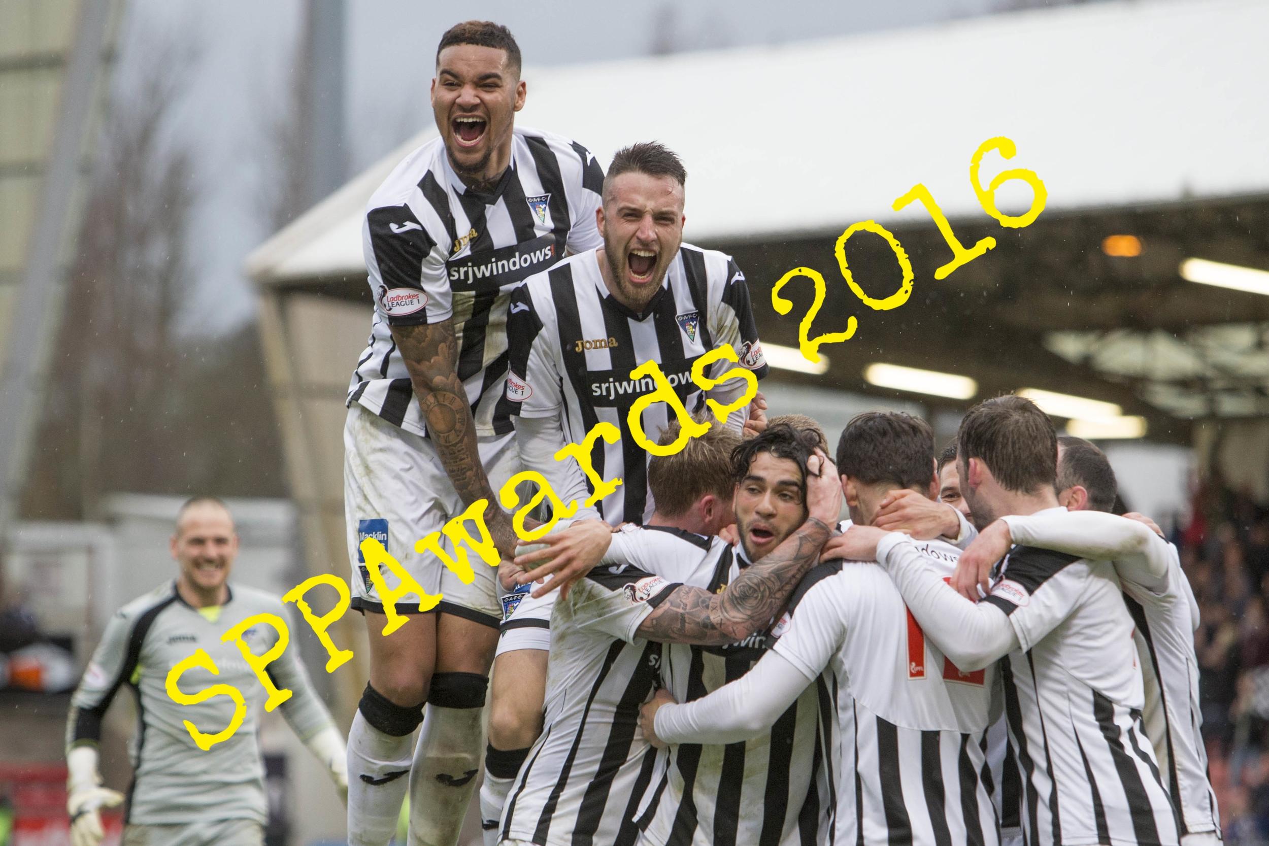 Sports Feature - title winning celebrations.jpg