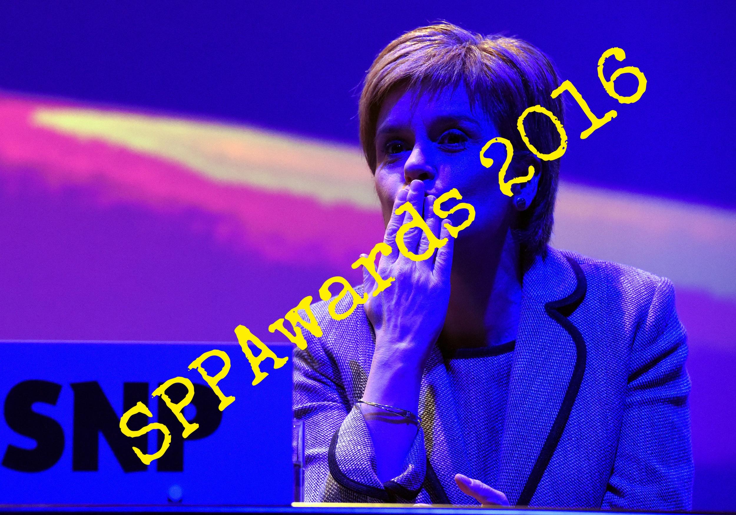 Love the SNP.jpg