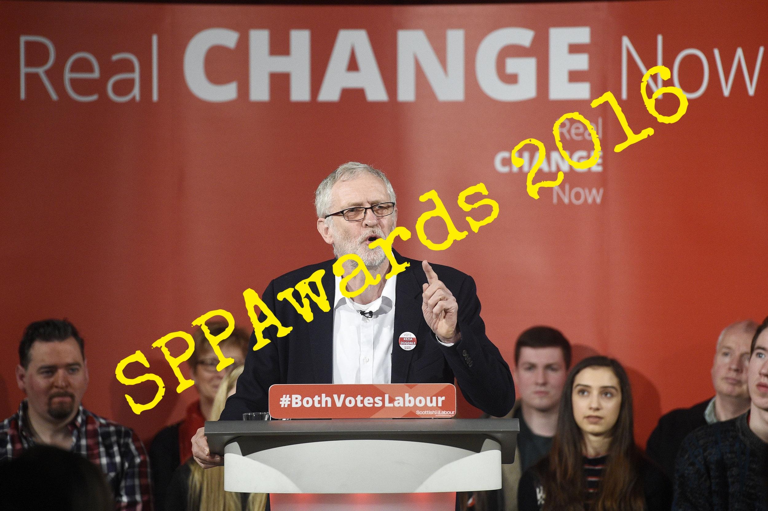 Politics Corbyn.jpg