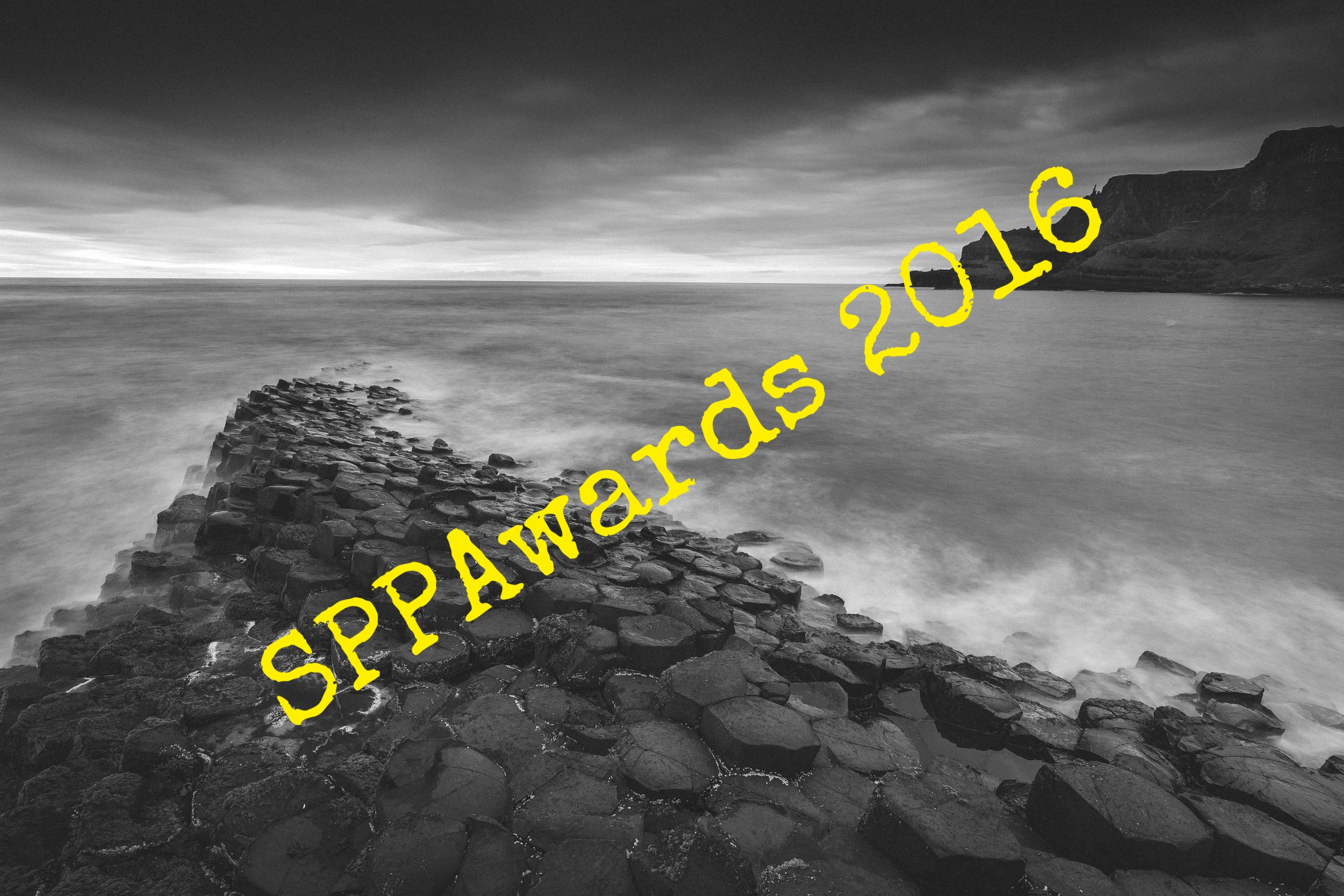 NATURE AND THE ENVIRONMENT -The Giants Causeway.JPG