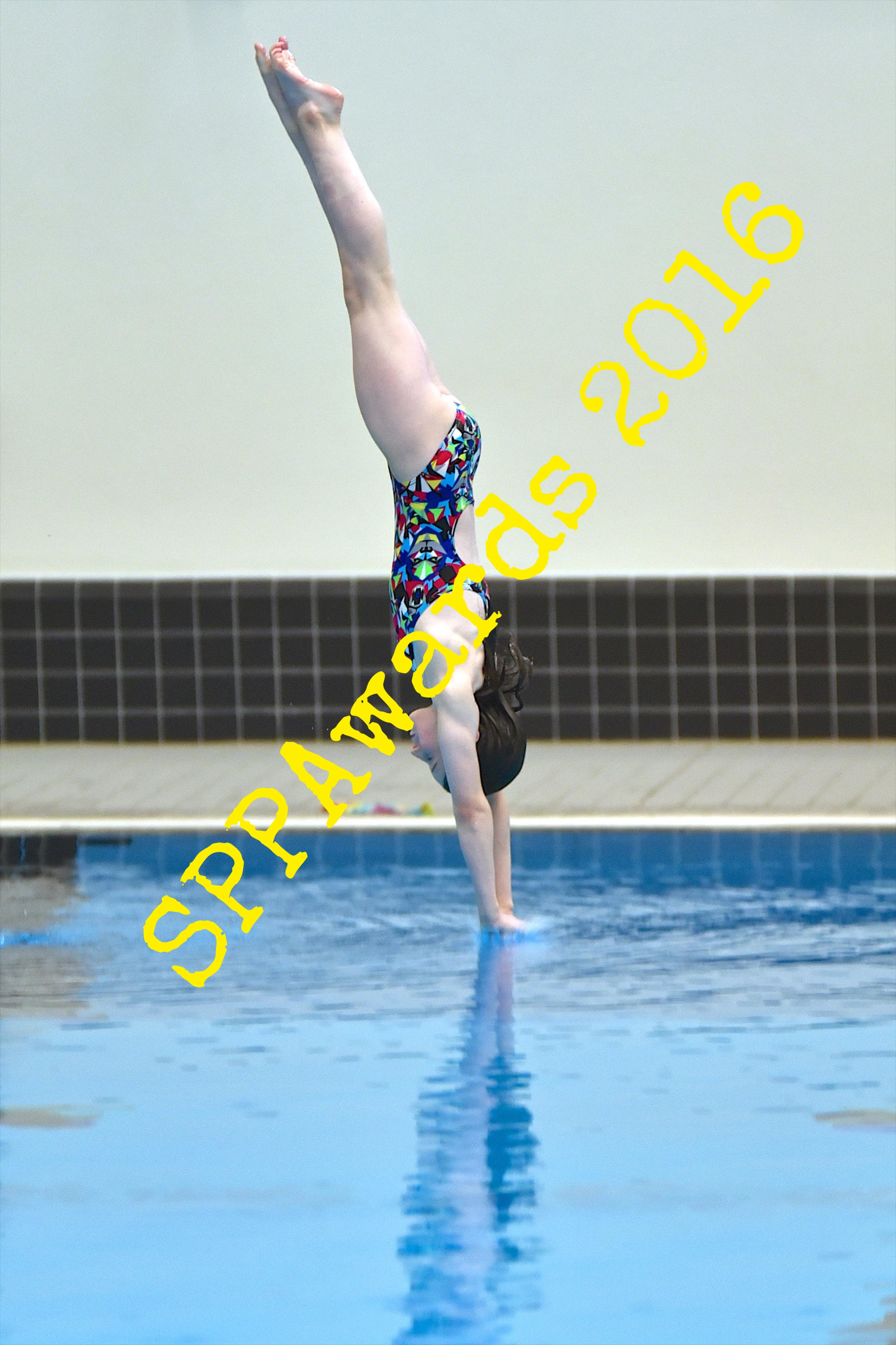 Sports_Action_Handstand on water.jpg