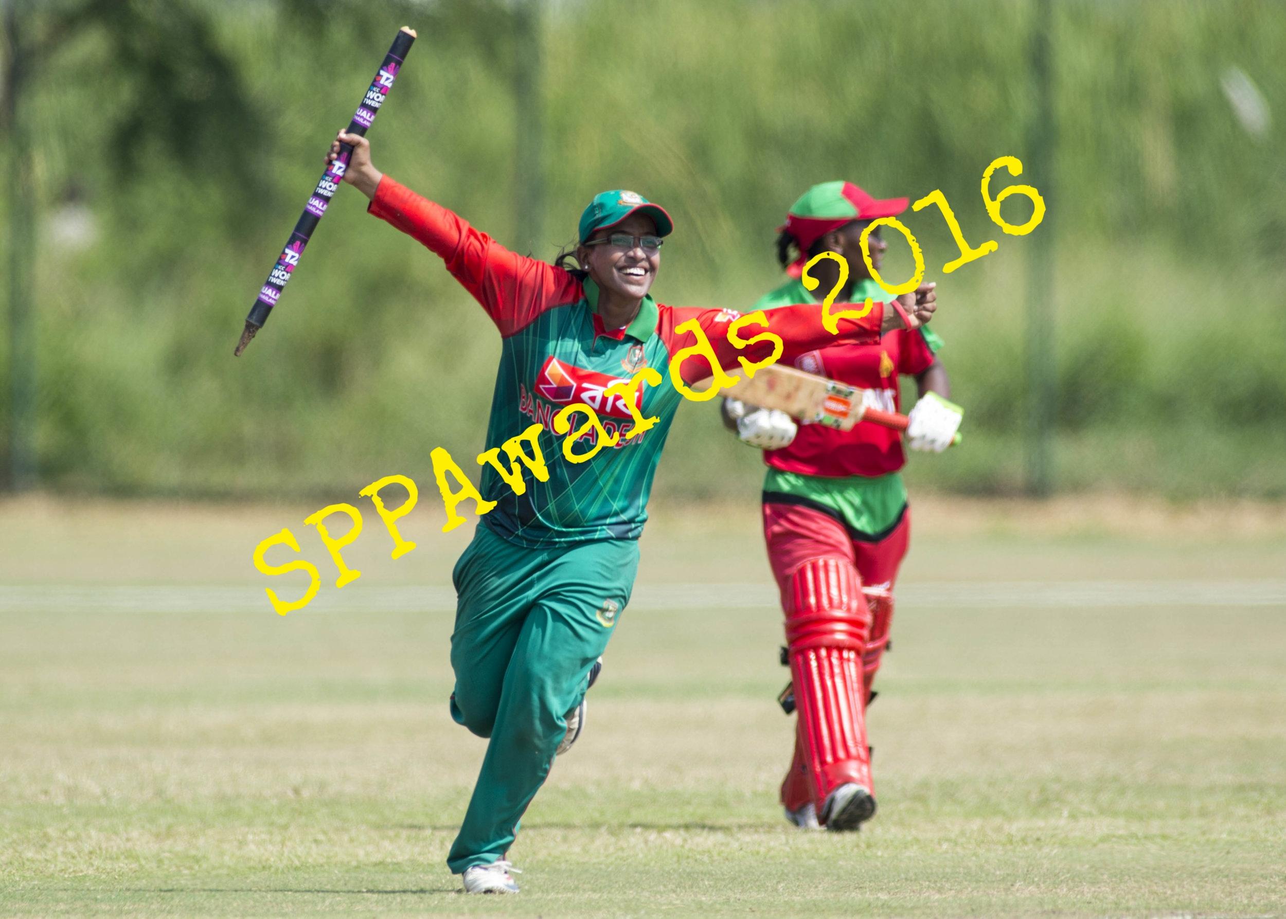 Bangladesh beat Zimbabwe to reach the final 1.jpg