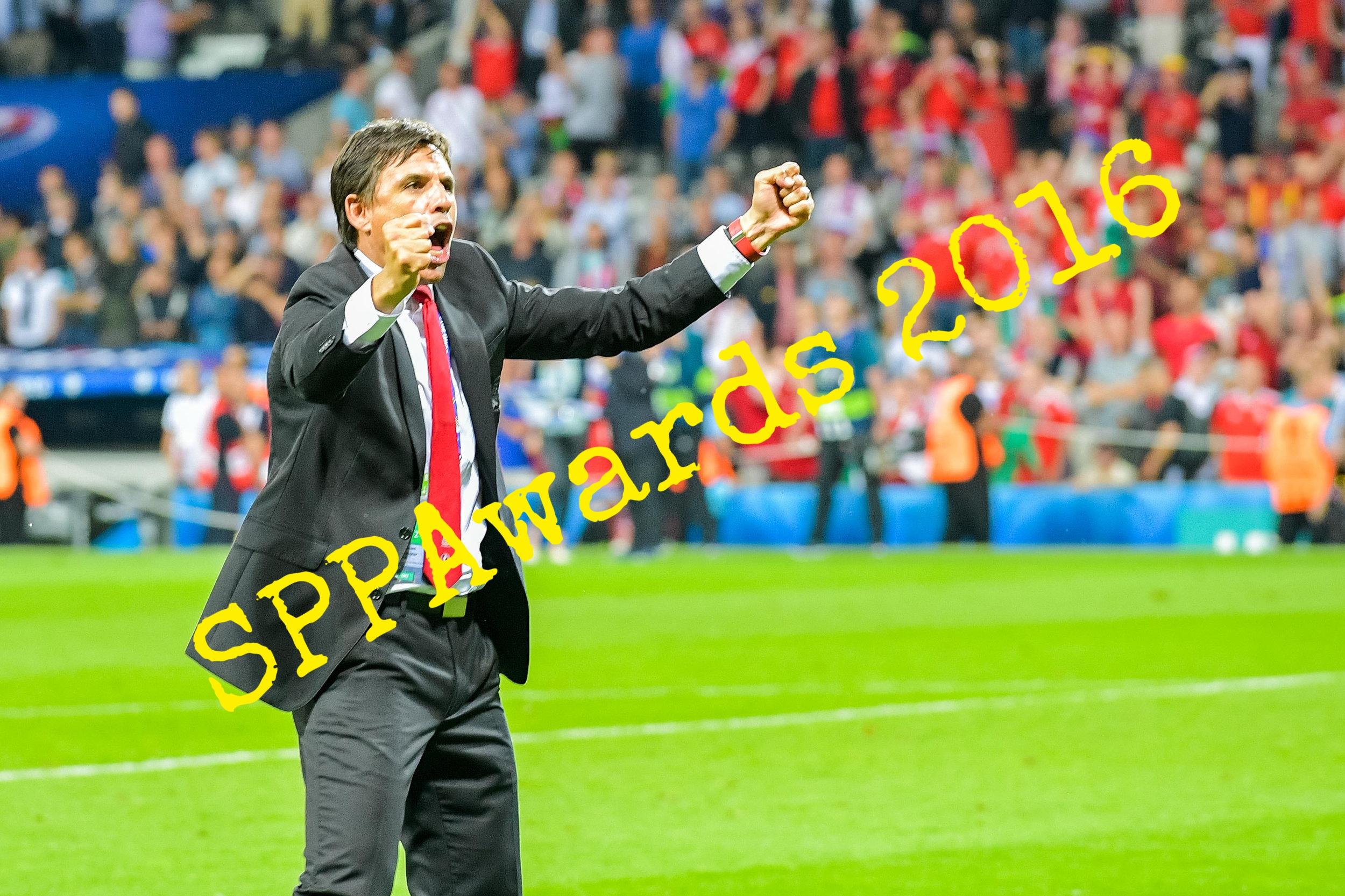 SportsFeatures_Coleman_EURO2016_WALvRUS.jpg
