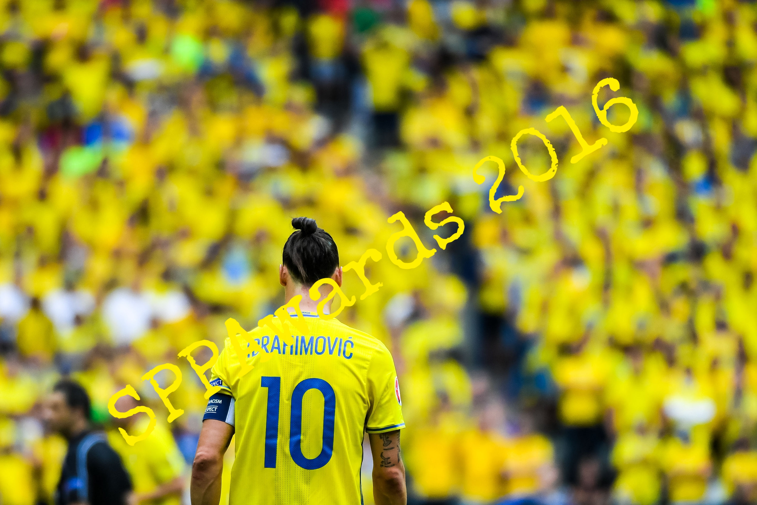 SportsFeatures_EURO2016_IREvSWE.jpg