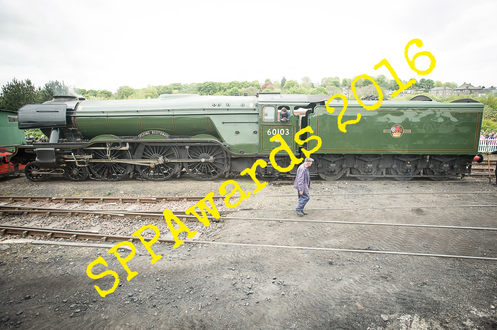 NEWS_FLYING_SCOTSMAN_BONESS_DN-16.jpg