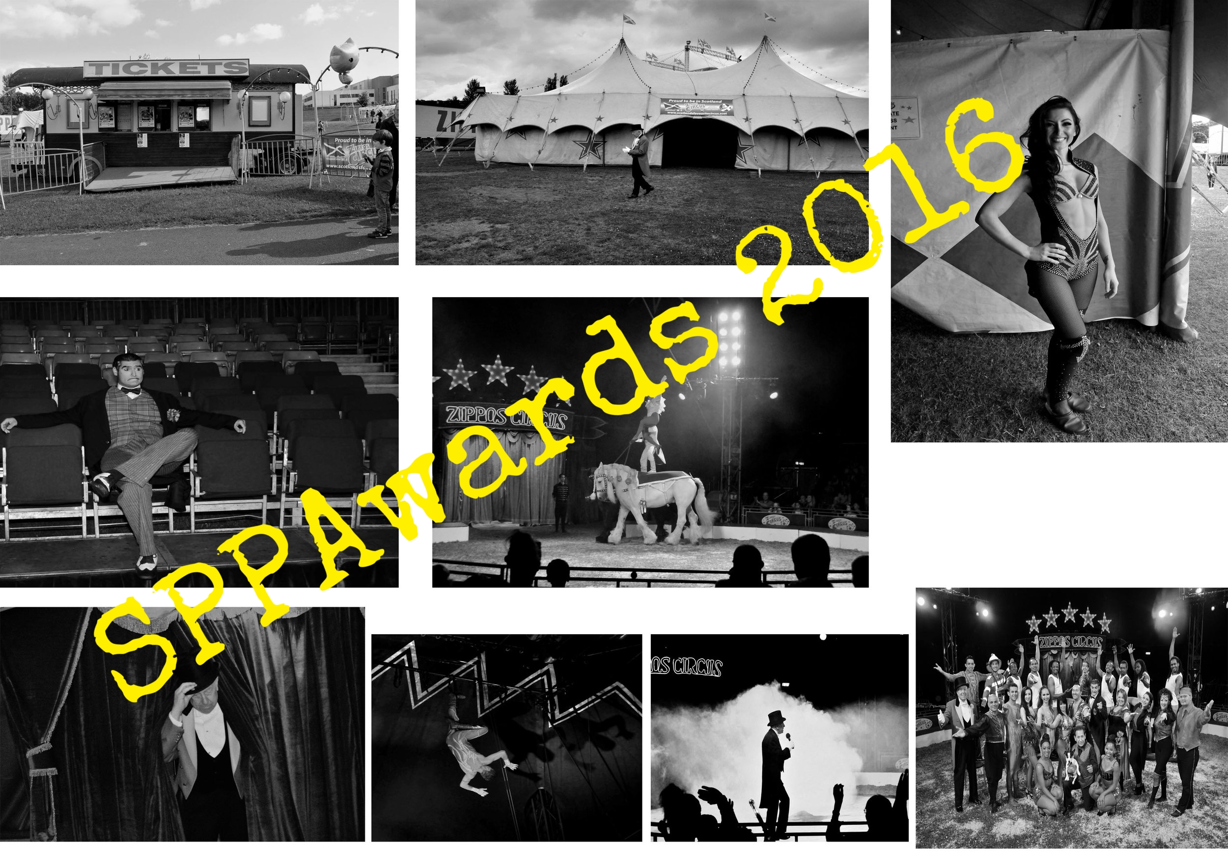 REPORTAGE 6 THE CIRCUS .jpg