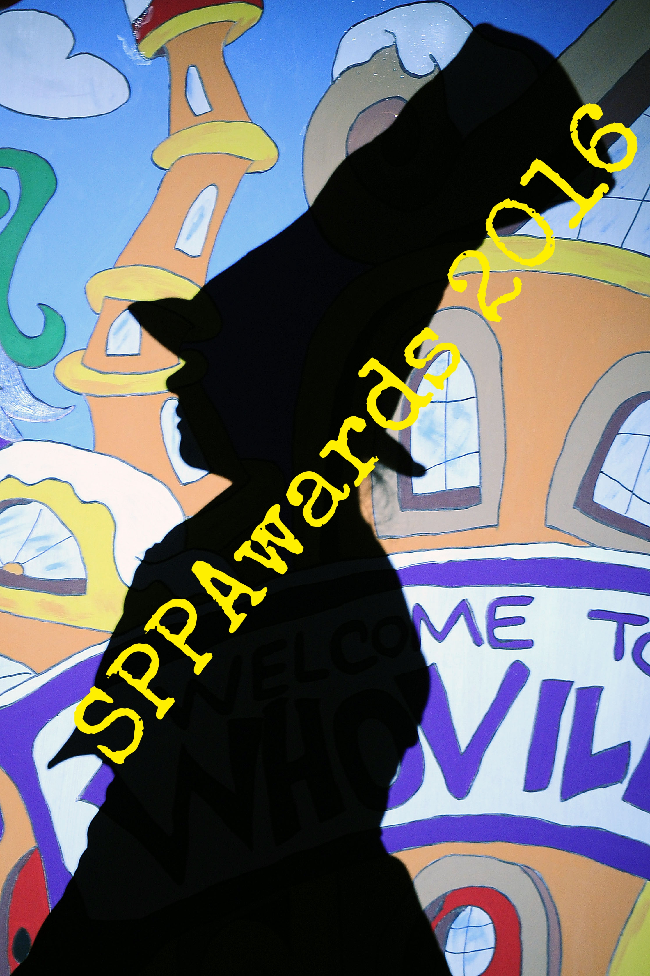 Arts and Entertainment LAMP's Seussical The Musical.jpg