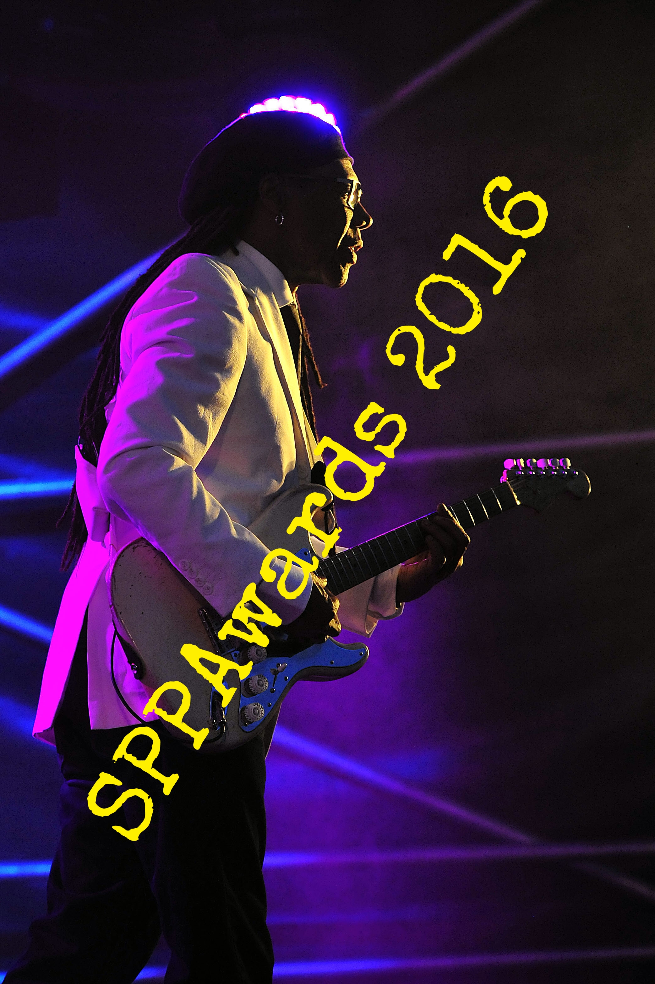 Arts and Entertainment McEwan's Party at the Palace 2015. Chic featuring Nile Rodgers.jpg