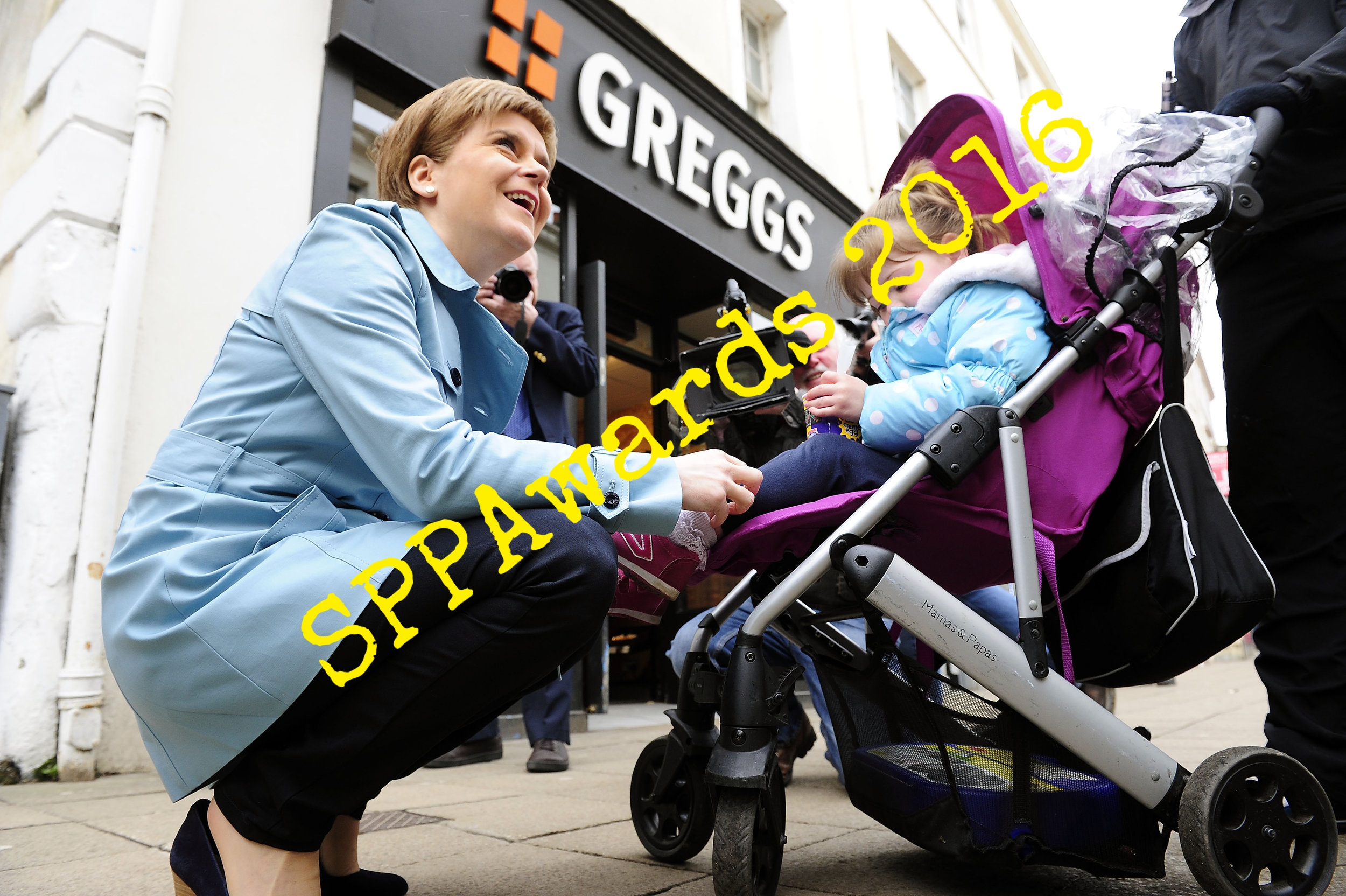 Politics Nicola Sturgeon.jpg
