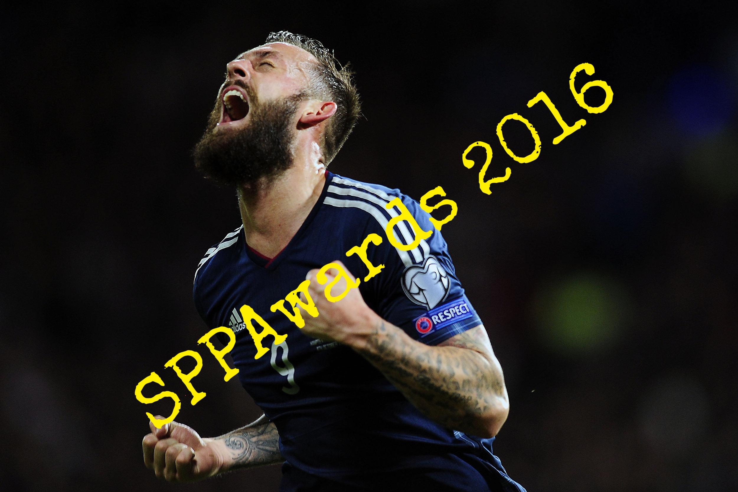 Sport feature Goal Steven Fletcher 9.jpg