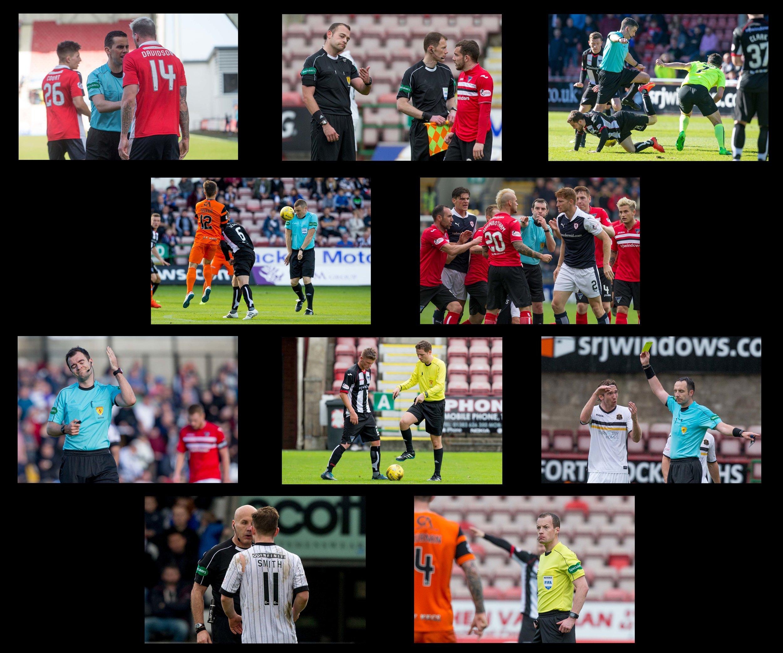 SPPA2017_Reportage_Focus on Referees.jpg