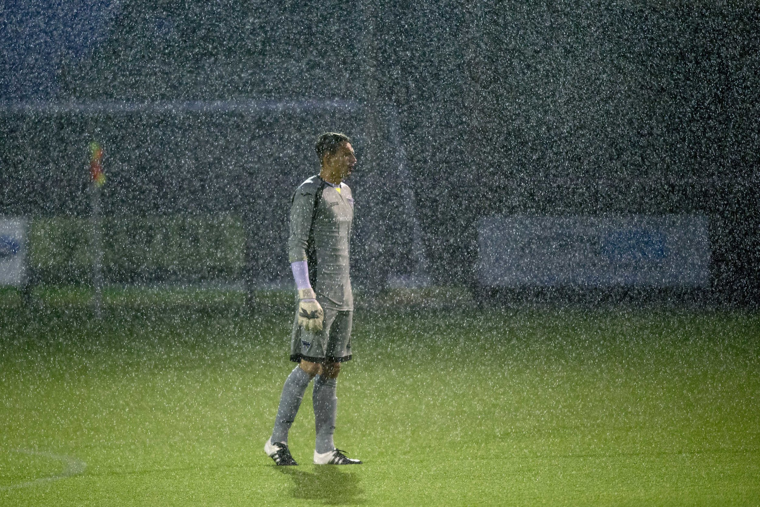 SPPA2017_Sports Features_Drenched goalkeeper.jpg