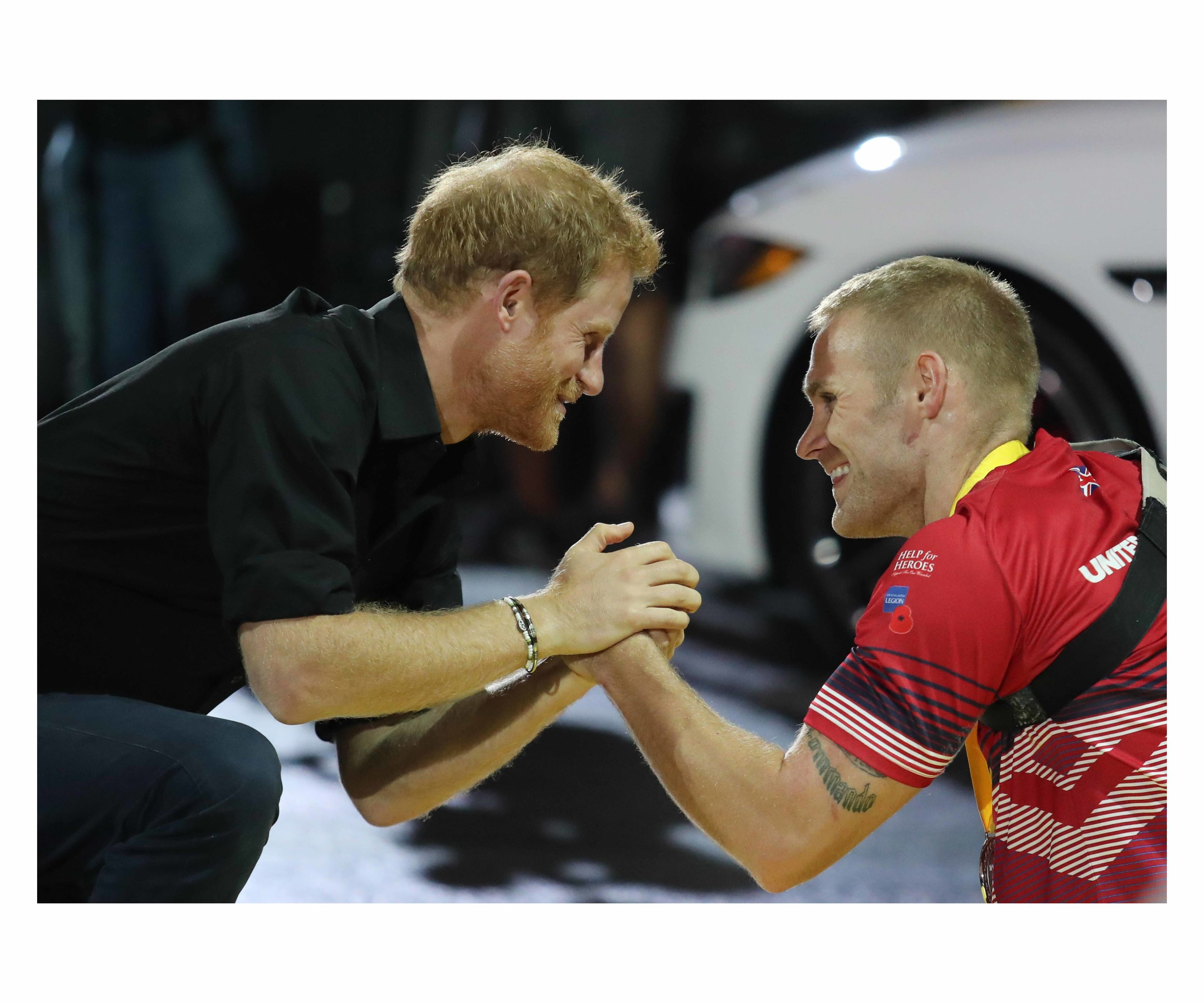 Sport Feature - Royal handshake E.jpg