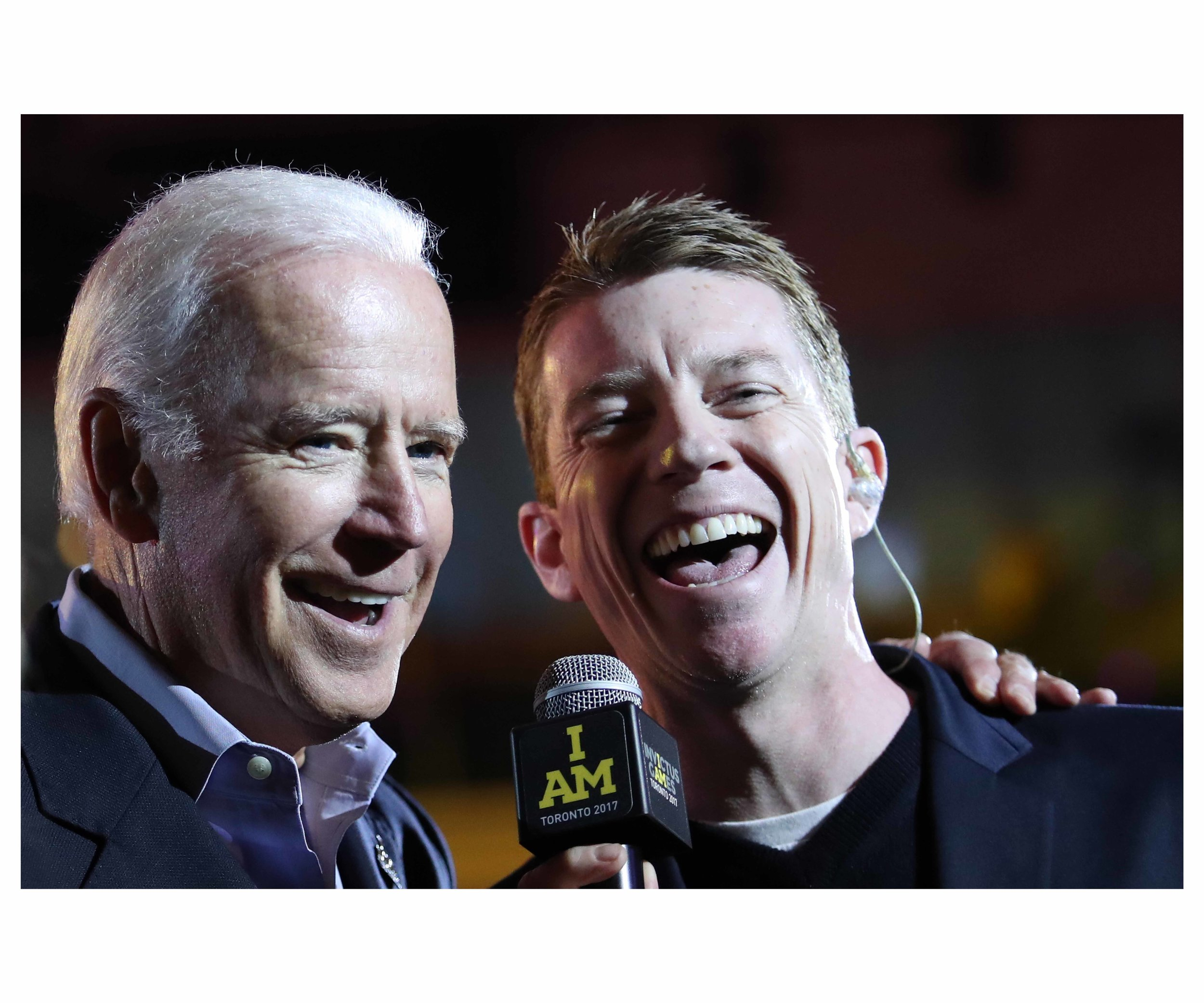 Daily Life & People - Joe Biden E.jpg