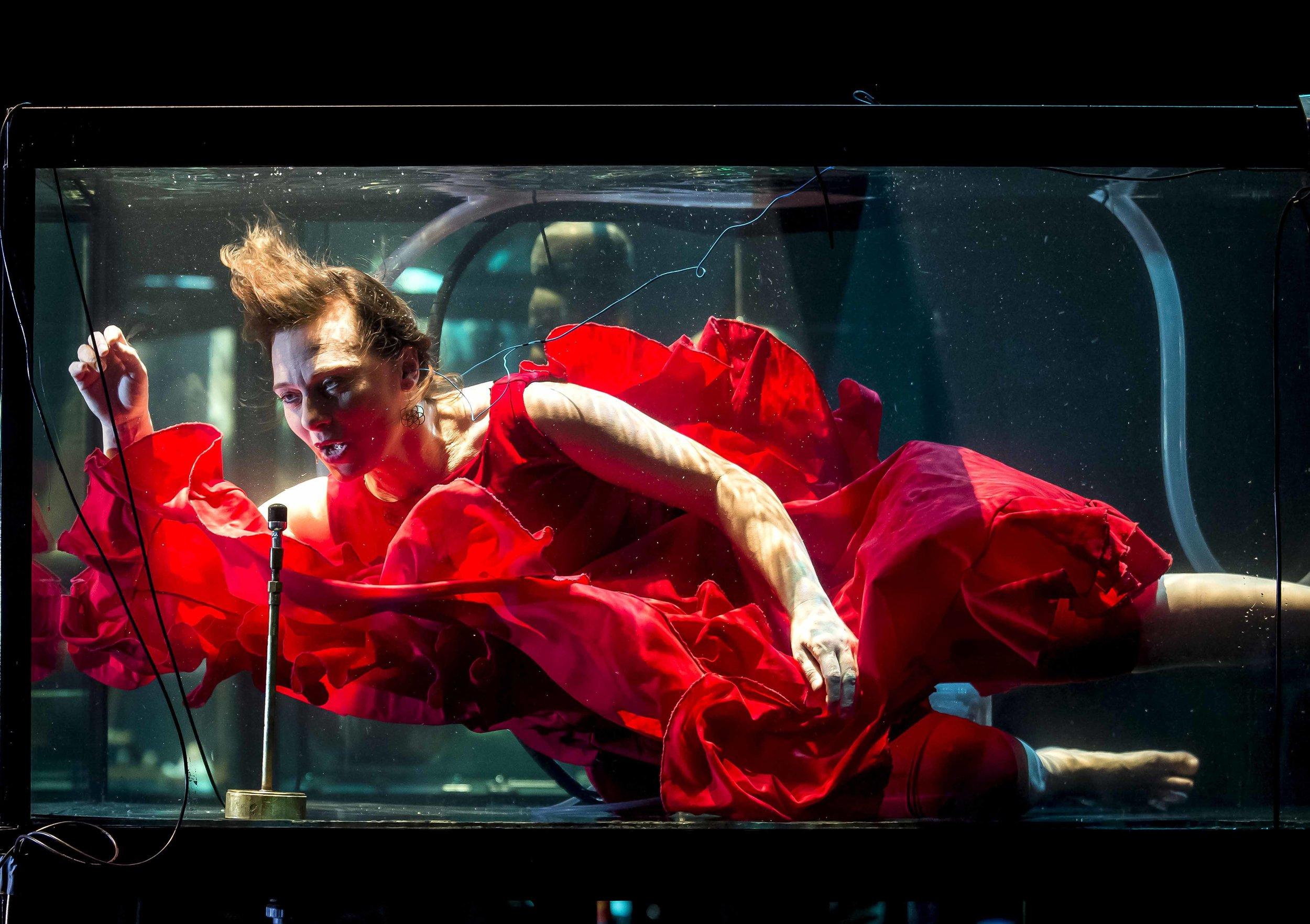 Soaking soprano - underwater concert E.jpg